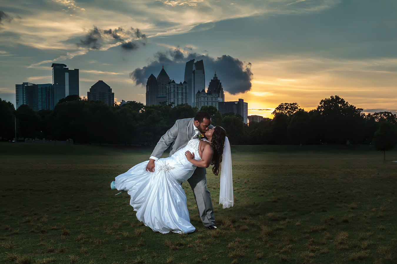 atlanta_wedding_photographer-7410
